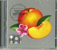 Phoenix - Bankrupt CD Nuovo Sigillato