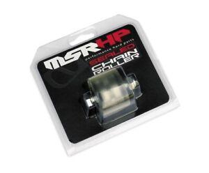 79-5006 Chain Roller Black~ MSR