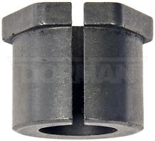 Alignment Caster/Camber Bushing Fits 87 96 Ford F-150 F-250 Super Duty 545-137