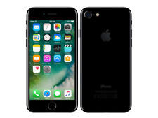 Apple iPhone 7 PLUS 256gb JET BLACK USATO