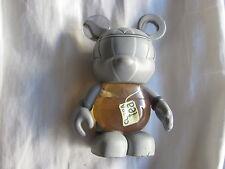 "DISNEY VINYLMATION Urban Series 5 Cuppa Tea Vinylmation 3"" Figurine"