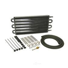 Auto Trans Oil Cooler Kit US Motor Works 13103