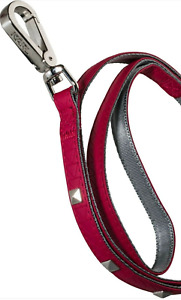 Karl Lagerfeld Haustier Care Iconic Dog Small Dog Lead Leash Lead