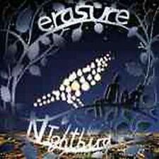 Mute Electro Music CDs