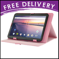 """9"""" Inch PU Leather Case for Android Tablet PC"""
