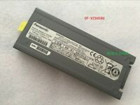 59Wh 11.1V CF-VZSU58U Battery For Panasonic Toughbook CF-19 CF-VZSU28 CF-VZSU48
