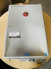 Rheem Platinum 9.5 Gpm Natural Gas Indoor Tankless Water Heater Ecoh200Dvln-2