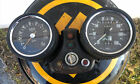 Triumph Trident T150 T160 Gauges Housing Ignition Cluster Smiths Gauge With Key