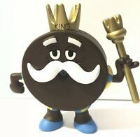 FUNKO - Ad Icon - Mystery Mini - 1/12 King Ding Dong
