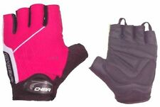 Women's Polyester Cycling Gloves