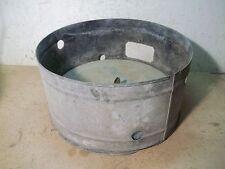 Old Chicken Brooder  House Kerosene Lamp Poultry Water Heater