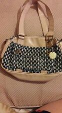 ROXY Ladies Small Bag