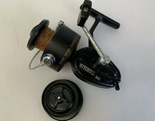 Mitchell 300 Spinning Reel w/ Extra Spool