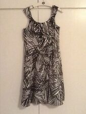 Party or evening dress