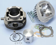 KIT POLINI VESPA 50 MODIFICA 102 cc D.55 1400056