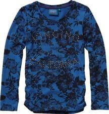 Vingino La-Shirt Langarmshirt  Gr.152, NEU Karine