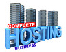 Hosting Business - Free Website  Free Hosting - Fully Automated Resellers Panel