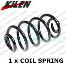 Kilen suspensión trasera de muelles de espiral de Opel/Vauxhall Zafira H/d parte No. 60062