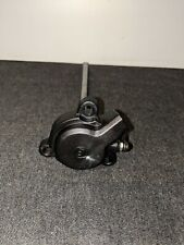 BMW R1200GS 2015 Clutch slave cylinder output actuator with rod 21528525828