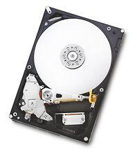HGST Desktar H3IKNAS800012872SWW 8TB NAS-Festplatte