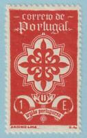 PORTUGAL 585  MINT HINGED OG * NO FAULTS EXTRA FINE!
