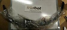 Roomba 500 Series Bumper Wall IR Sensors 530 550 560 510 555 535 540 570 580 532
