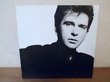 "LP 12 "" PETER GABRIEL - So - EX/MINT - VIRGIN - 207587-630 - GERMANY"