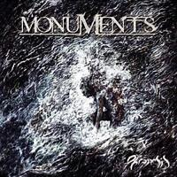 Monuments - Phronesis [CD]