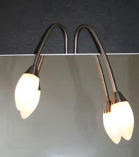 Massive Lampen für die Veranda Halogen günstig kaufen   eBay