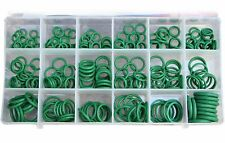 180Pcs 1.8mm 2.65mm 3.55mm Section Id From 2.5mm bis 20 mm Kfm O-Ring Dichtungen
