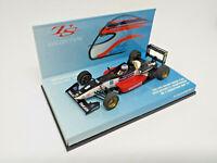 MINICHAMPS 1/43 -Dallara Mugen Honda F300 2000 British F3 Championship 518004309