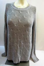 LIZ CLAIBORNE  sweater SIZE S NEW WITH TAG