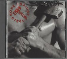 38 SPECIAL / BONE AGAINST STEEL * NEW  CD * NEU *