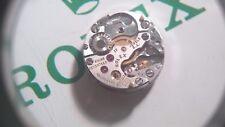 Vintage Rolex 1401 movement ladies 17 jewels partial, for repair/parts