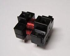 KLIXON 3CR-762-211 Current–Type Motor Starting Relay