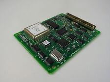 NTAK20BDE5 Nortel Clock Controller Daughterboard
