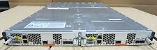 Dell EMC Clariion cx3-20c-DE JPE-S iSCSI Network Storage System P/N 0GJ765 GJ765