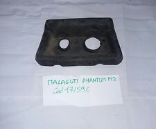 Recupero fluidi serbatoio benzina olio malaguti phantom f 12 50cc