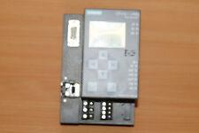 Siemens 6gk1 415-2ba10 // 6gk1415-2ba10 SIMATIC net link