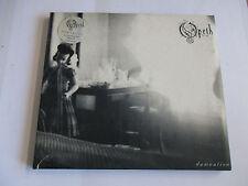 Opeth - Damnation (Digipack) - CD