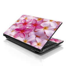 """13.3"""" 15.6"""" 16"""" Laptop Skin Sticker Notebook Decal Nuclear Sign M-A88"""