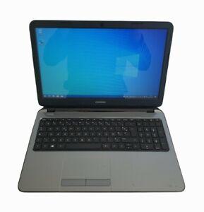 """HP Compaq 15-s106nf, 8Go, 256Go SSD, 15"""", parfaitement fonctionnel"""
