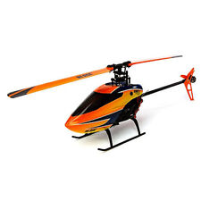 Blade 230 S V2 Bind N Fly Basic with Safe Technology Blh1450