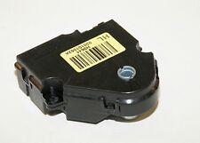 ACDelco 15-73643 Heater Blend Door Or Water Shutoff Actuator