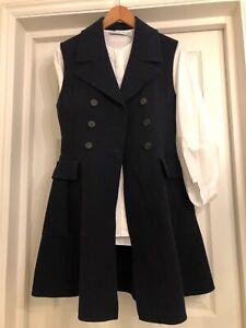 Christian Dior Blouse and Dress Set 8UK 38EU