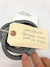 1050t38 Forenta Filter Cover Gasket