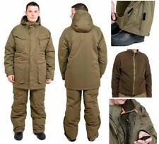 Chub Vantage all weather Suit tamaño XXL clima traje allwetteranzug traje lluvia