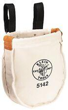 Klein Tools 5142 Canvas Utility Bag