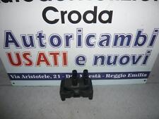 Bobina accensione FORD FIESTA 4M5G12029ZB