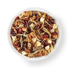 NEW Teavana Summer Lemonade Herbal Tea Loose Leaf Tea 2oz - Caffeine Free
